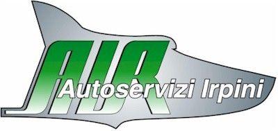 A.IR. MOBILITA' S.R.L. logo