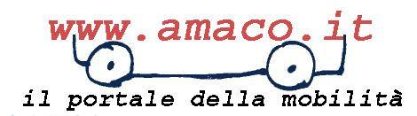 A.M.A.CO. logo