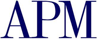 A.P.M. AZIENDA PLURISERVIZI MACERATA S.P.A. logo