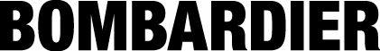 uploads/2020/07/20514.jpg logo picture