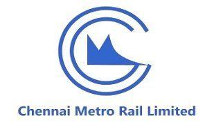 uploads/2020/07/CMRL-Chennai-Metro-Logo-e1600082352207.jpg logo picture