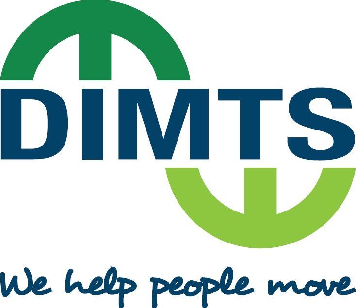 uploads/2020/07/DIMTS_LOGO.jpg logo picture