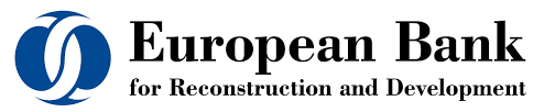uploads/2020/07/EBRD-logo.png logo picture