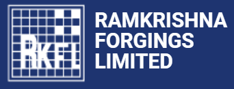 uploads/2020/07/Ramkrishna-Forgings-logo-1.png logo picture