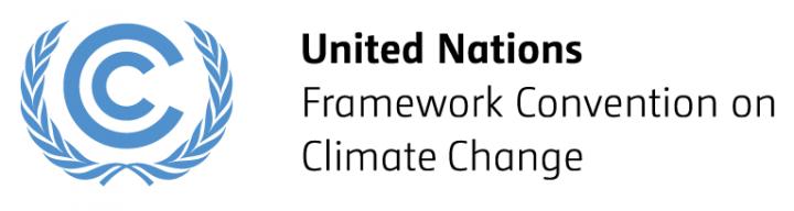 uploads/2020/07/UNFCCC-logo.png logo picture