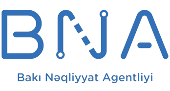 uploads/2020/07/bna.png logo picture