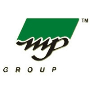 uploads/2020/07/mp-group-logo.png logo picture