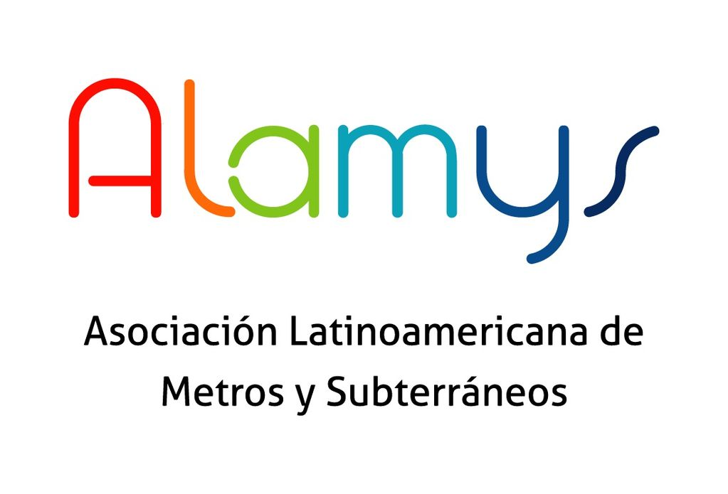 uploads/2020/07/regional_LOGO-SIGLA-ALTA-JPG.jpg logo picture