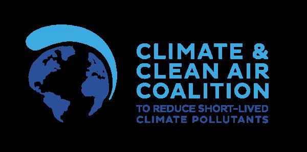 uploads/2020/08/CCAC-logo-ENG.png logo picture