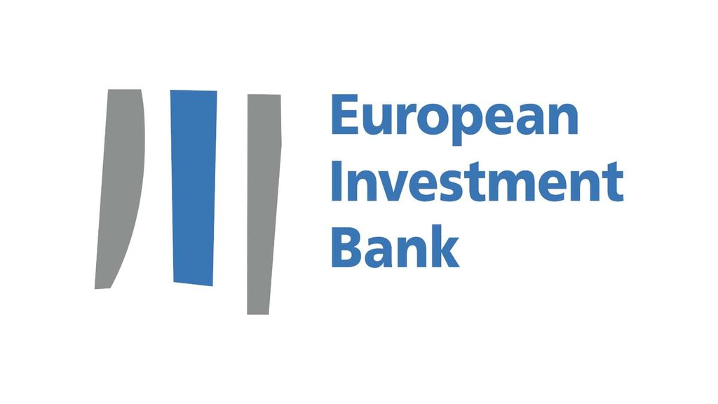 uploads/2020/08/eib-logo.jpg logo picture