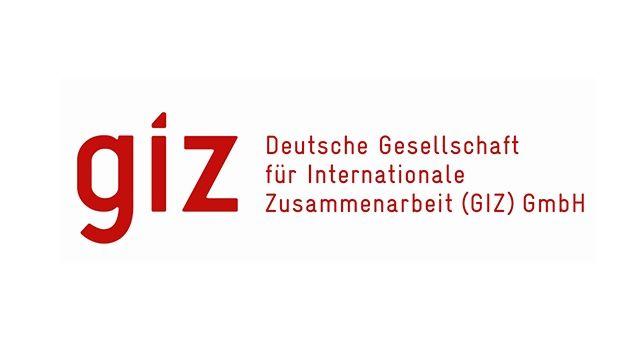uploads/2020/08/giz-logo.jpg logo picture