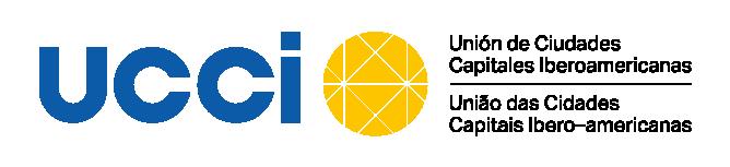 uploads/2020/08/ucci-logo.png logo picture