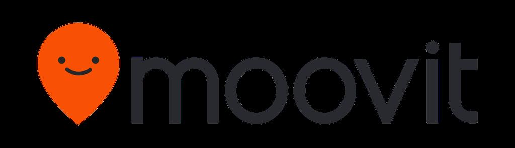 uploads/2020/09/moovit_logo_black_transparent.png logo picture