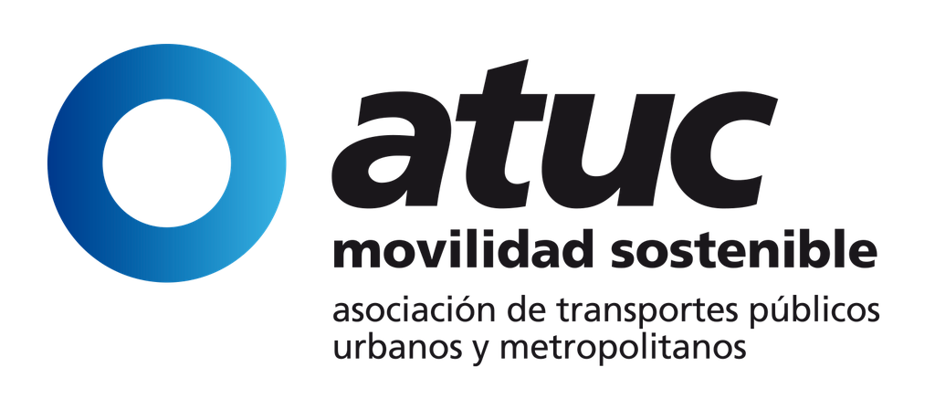 uploads/2020/10/ATUC-MARCA-OP02_TRANSPARENTE.png logo picture