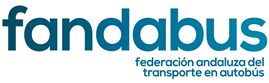 uploads/2020/10/Fandabus.png logo picture