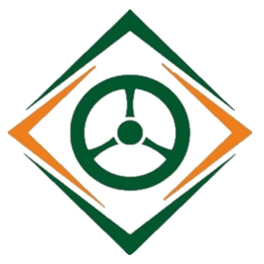 uploads/2020/11/96674.jpg logo picture