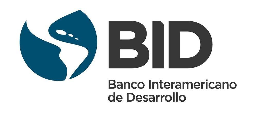 uploads/2020/12/BID-1.jpg logo picture