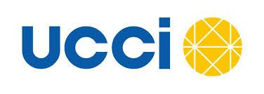 Organiser Logo