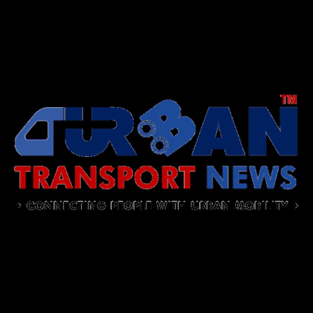 uploads/2021/01/Urban-Transport-News.png logo picture