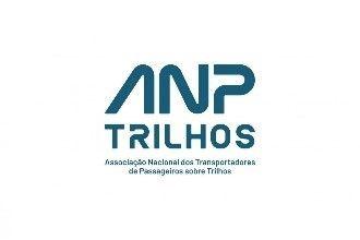 uploads/2021/02/Picture1.jpg logo picture