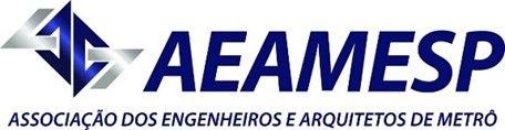 uploads/2021/02/Picture3.jpg logo picture
