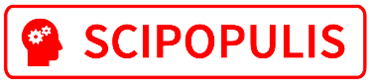 uploads/2021/02/Picture3.png logo picture