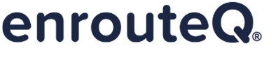 uploads/2021/02/Picture5.png logo picture