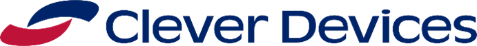 uploads/2021/02/clever-device.png logo picture