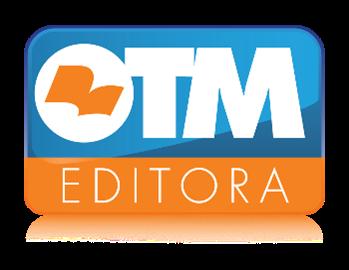uploads/2021/02/editora.png logo picture