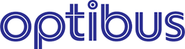 uploads/2021/02/optibus.png logo picture