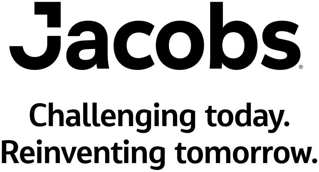 uploads/2021/03/Jacobs_logo_tag_center_rgb_black-scaled.jpg logo picture