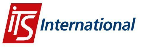 uploads/2021/06/ITS-Logo.jpg logo picture