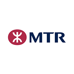 uploads/2021/06/MTR_logo_250.png logo picture