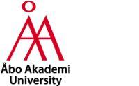 uploads/2021/07/AAU.jpg logo picture