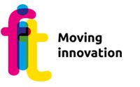 uploads/2021/07/Fit-consulting.jpg logo picture