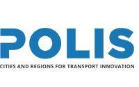 uploads/2021/07/POLIS.jpg logo picture