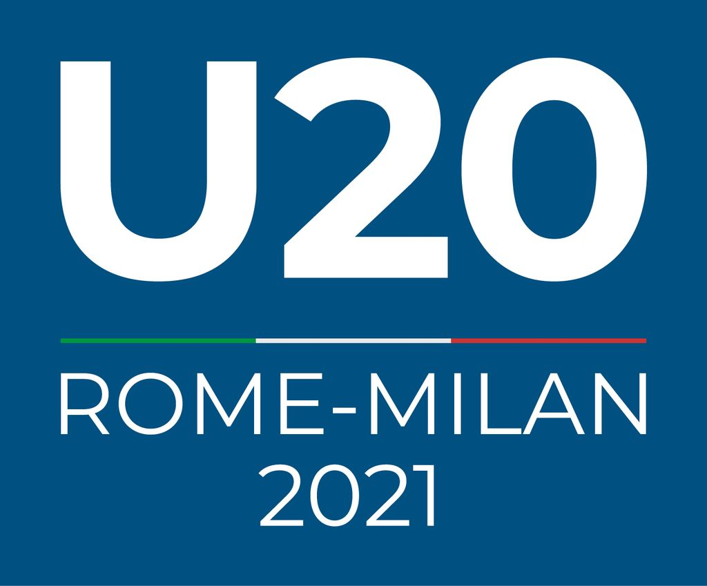 uploads/2021/09/U20_logo-2021.jpg logo picture