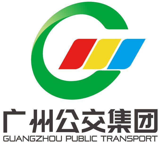 uploads/2021/10/gzpt-logo-transparent-crop.jpg logo picture
