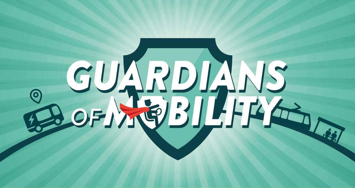 The Guardians of Mobility: keeping cities alive and moving   UITP