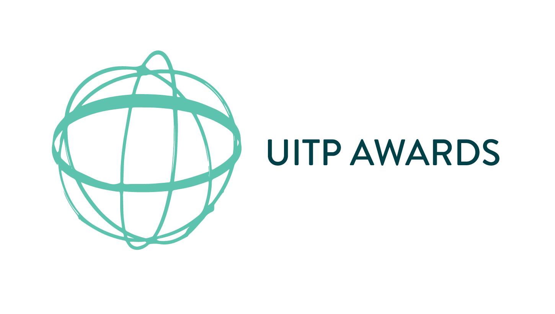 UITP Awards
